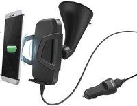 Hama autolader Car voor smartphones-Artikeldetail