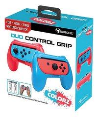 Subsonic handvat controllers Nintendo Switch-Rechterzijde