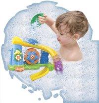 Badspeelgoed Aqua Park-Afbeelding 4