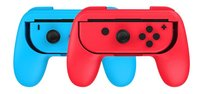 Subsonic handvat controllers Nintendo Switch-Artikeldetail