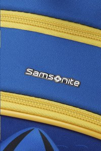 Samsonite sac à dos Ultimate Small+ Disney Le Monde de Dory-Détail de l'article