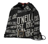 O'Neill turnzak Boys Black Allover