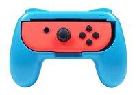 Subsonic handvat controllers Nintendo Switch-Vooraanzicht
