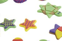 Play-Doh Kitchen Creations Koekjestoren-Artikeldetail