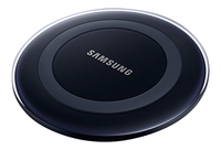 Samsung Wireless Charger pour Galaxy S6/S6 Edge/Note 4/Note Edge noir