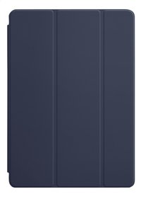 Apple Smart Cover iPad 2017 bleu nuit