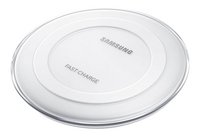 Samsung Wireless Charger pour Galaxy S6/S6 Edge/Note 4/Note Edge blanc