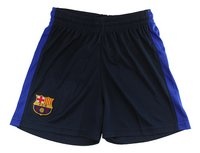 Voetbaloutfit FC Barcelona-Artikeldetail