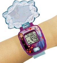 VTech horloge Disney Frozen II-Afbeelding 1
