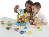 Play-Doh Kitchen Creations Koekjestoren-Afbeelding 3