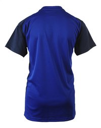 Voetbaloutfit Chelsea FC blauw-Artikeldetail