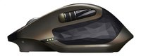 Logitech souris optique sans fil MX Master-Détail de l'article