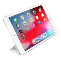 Apple Smart Cover iPad mini White-Artikeldetail