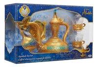 Theeset Disney Aladdin-Linkerzijde