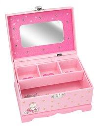 Juwelenkistje My Style Princess Princess Mimi roze-Artikeldetail