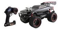 Auto RC Fast & Furious Dom's Dodge Charger R/T-commercieel beeld