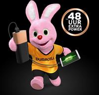 Duracell powerbank 6700 mAh-Afbeelding 1