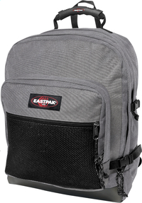 Eastpak sac à dos Ultimate Sunday Grey