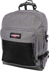 Eastpak rugzak Ultimate Sunday grey