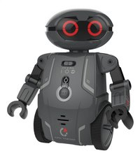 Silverlit Robot Maze Braker zwart