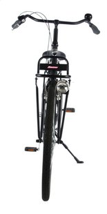 Salutoni citybike Badges Nexus 3-Speed 28/ - 56 cm-Arrière