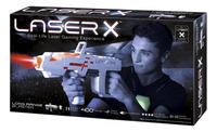 Laser X Long Range-Rechterzijde