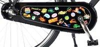 Salutoni citybike Badges Nexus 3-Speed 28/ - 56 cm-Détail de l'article