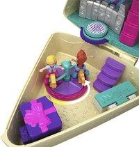 Polly Pocket speelset Birthday Cake Bash-Artikeldetail