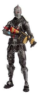 Figuur Fortnite Black Knight-Vooraanzicht