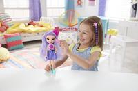 Pop Nickelodeon Sunny Day - Blair-Afbeelding 2