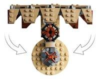 LEGO Star Wars 75299 Problemen op Tatooine-Artikeldetail
