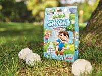 Glibbi Snoball-Image 1