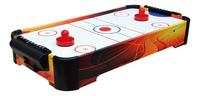 Carromco airhockeytafel Speedy-XT-commercieel beeld