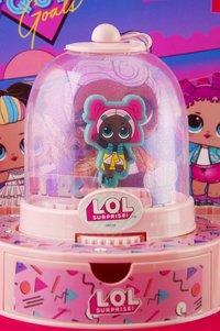L.O.L. Surprises! Kit de création pour boule à paillettes-Image 1