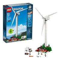 LEGO Creator Expert 10268 Vestas windmolen-Artikeldetail