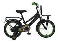 Volare kinderfiets Tropical Girls 16' (95% afmontage)