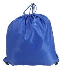Kangourou turnzak blauw