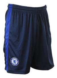 Voetbaloutfit Chelsea FC blauw-Afbeelding 2