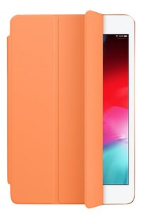 Apple Smart Cover iPad mini Papaya-Artikeldetail