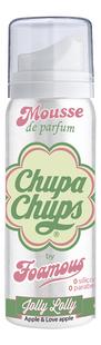 Parfumschuim Chupa Chups Foamous Jolly Lolly-Artikeldetail