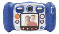 VTech digitaal fototoestel KidiZoom Duo blauw-Artikeldetail