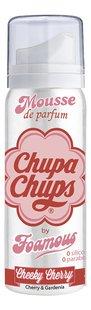 Parfumschuim Chupa Chups Foamous Cheeky Cherry-Artikeldetail