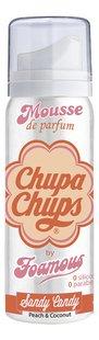 Parfumschuim Chupa Chups Foamous Sandy Candy-Artikeldetail