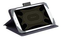 Targus housse universelle pour tablette SafeFit 7-8/ mauve-Détail de l'article
