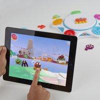 Play-Doh TOUCH Breng ze tot leven Studio-Afbeelding 3