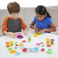 Play-Doh TOUCH Breng ze tot leven Studio-Afbeelding 4
