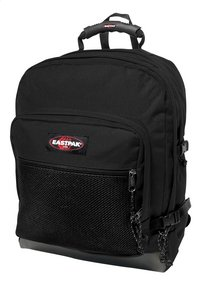 Eastpak rugzak Ultimate Black