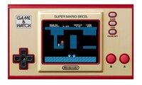 Nintendo Game & Watch Super Mario Bros. ENG-Artikeldetail