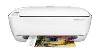 HP printer all-in-one Deskjet 3636