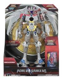 Figurine Power Rangers Megazord
